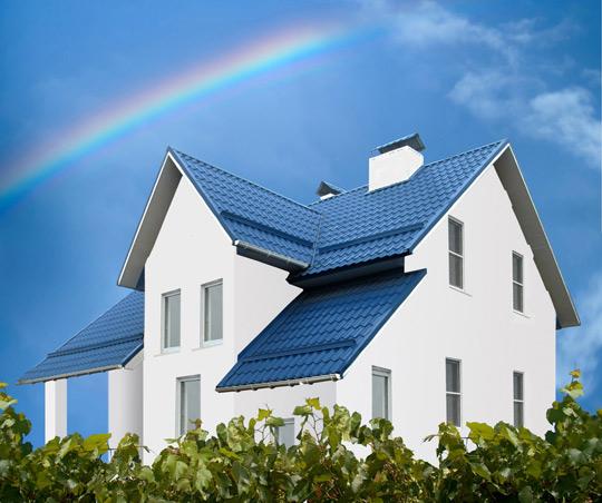 Madison Homes Under $400K