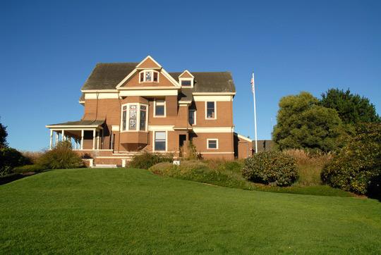 West Side Madison Homes under $600K