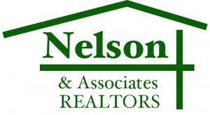 Nelson & Associates Logo